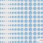 Modele de membrana Barrisol Perfodesign BARRISOL - Poza 2