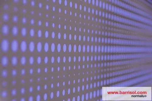 Modele de membrana Barrisol Perfodesign BARRISOL - Poza 3