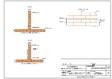 Intersectie in T CEMACON - EVOCERAMIC EC 20 NF