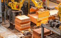 Caramida inteligenta Evoceramic Caramizile EVOCERAMIC permit realizarea unor constructii rezistente si raspund cerintelor constructorilor, arhitectilor, dar si beneficiarilor.