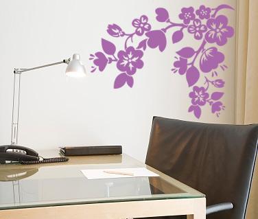 Prezentare produs Stickere, folii decorative Beestick - Poza 17