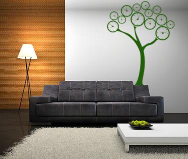Prezentare produs Stickere, folii decorative Beestick - Poza 29