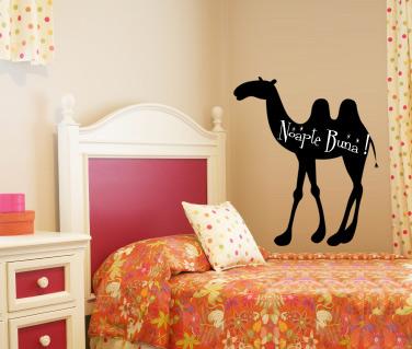 Prezentare produs Stickere, folii decorative Beestick - Poza 37