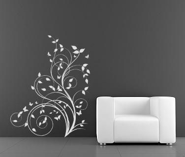 Prezentare produs Stickere, folii decorative Beestick - Poza 48