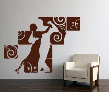 Prezentare produs Stickere, folii decorative Beestick - Poza 63