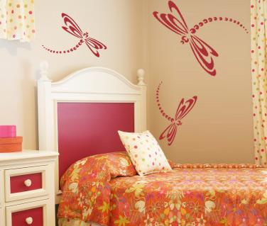 Prezentare produs Stickere, folii decorative Beestick - Poza 65