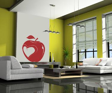 Prezentare produs Stickere, folii decorative Beestick - Poza 70