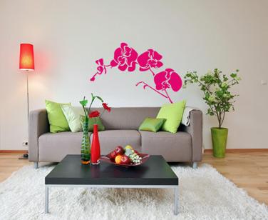 Stickere, folii decorative Beestick - Poza 75