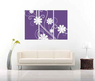 Stickere, folii decorative Beestick - Poza 79