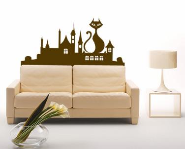Prezentare produs Stickere, folii decorative Beestick - Poza 82