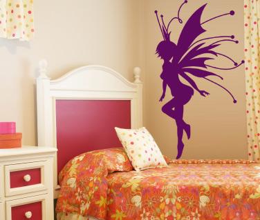 Prezentare produs Stickere, folii decorative Beestick - Poza 86