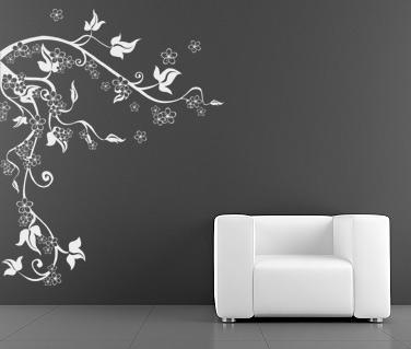 Prezentare produs Stickere, folii decorative Beestick - Poza 88