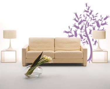 Prezentare produs Stickere, folii decorative Beestick - Poza 94