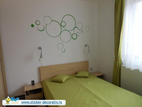 Lucrari, proiecte Stickere, folii decorative - poze primite de la clienti Beestick - Poza 114