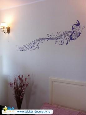 Lucrari, proiecte Stickere, folii decorative - poze primite de la clienti Beestick - Poza 115