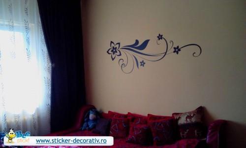 Lucrari, proiecte Stickere, folii decorative - poze primite de la clienti Beestick - Poza 121