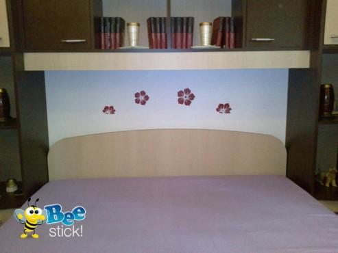Lucrari, proiecte Stickere, folii decorative - poze primite de la clienti Beestick - Poza 130