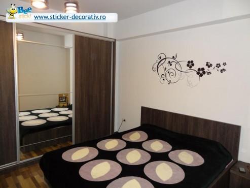 Lucrari, proiecte Stickere, folii decorative - poze primite de la clienti Beestick - Poza 131