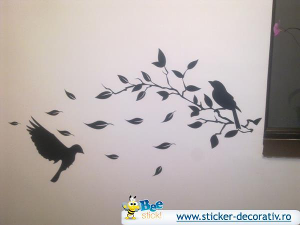 Stickere, folii decorative - poze primite de la clienti Beestick - Poza 132