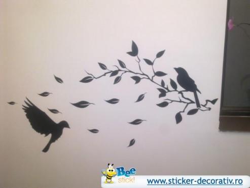 Lucrari, proiecte Stickere, folii decorative - poze primite de la clienti Beestick - Poza 132