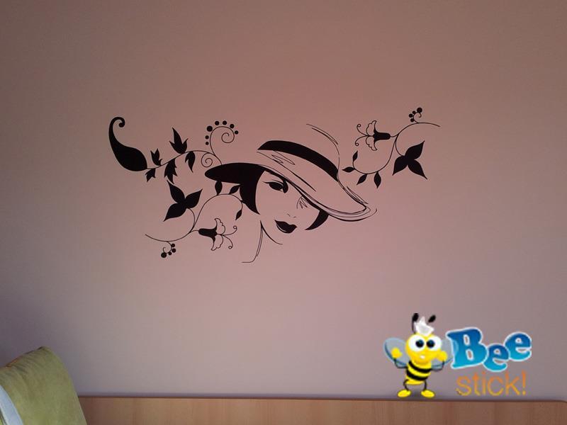 Stickere, folii decorative - poze primite de la clienti Beestick - Poza 133