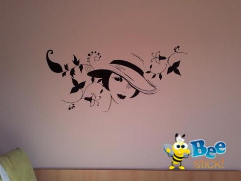 Lucrari, proiecte Stickere, folii decorative - poze primite de la clienti Beestick - Poza 133