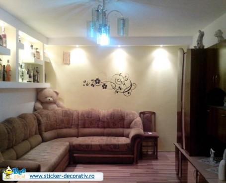 Lucrari, proiecte Stickere, folii decorative - poze primite de la clienti Beestick - Poza 138