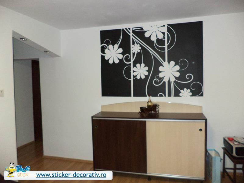 Stickere, folii decorative - poze primite de la clienti Beestick - Poza 139