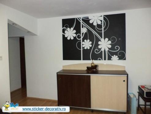 Lucrari, proiecte Stickere, folii decorative - poze primite de la clienti Beestick - Poza 139