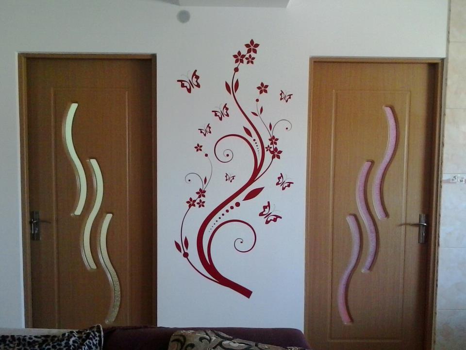 Stickere, folii decorative - poze primite de la clienti Beestick - Poza 157
