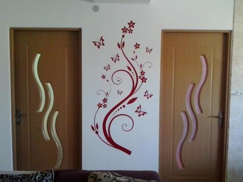 Lucrari, proiecte Stickere, folii decorative - poze primite de la clienti Beestick - Poza 157