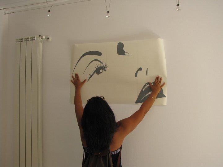 Stickere, folii decorative - poze primite de la clienti Beestick - Poza 158