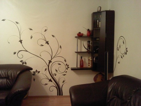 Lucrari, proiecte Stickere, folii decorative - poze primite de la clienti Beestick - Poza 159