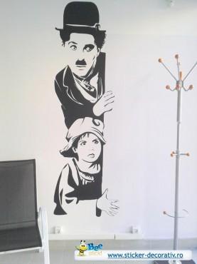Lucrari, proiecte Stickere, folii decorative - poze primite de la clienti Beestick - Poza 166