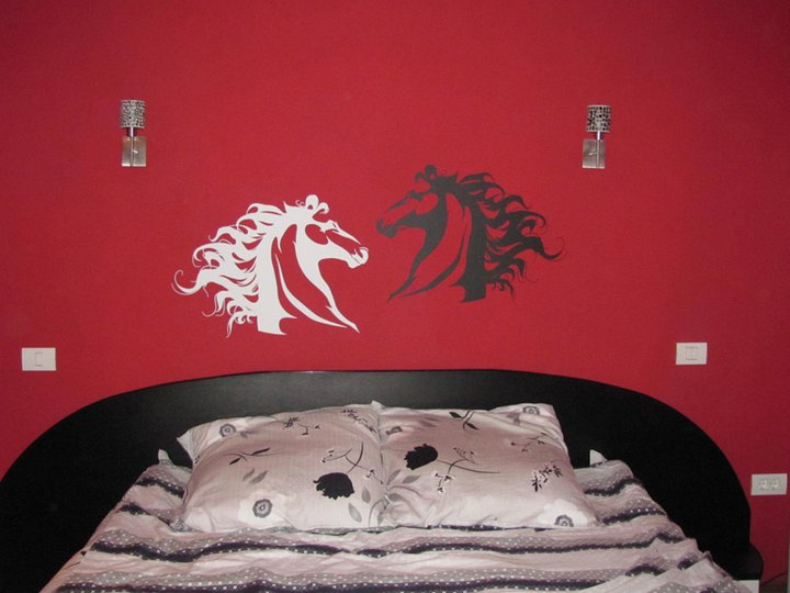 Stickere, folii decorative - poze primite de la clienti Beestick - Poza 173