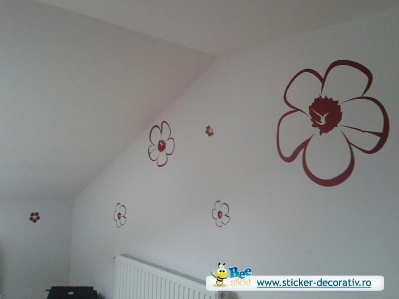Stickere, folii decorative - poze primite de la clienti Beestick - Poza 174