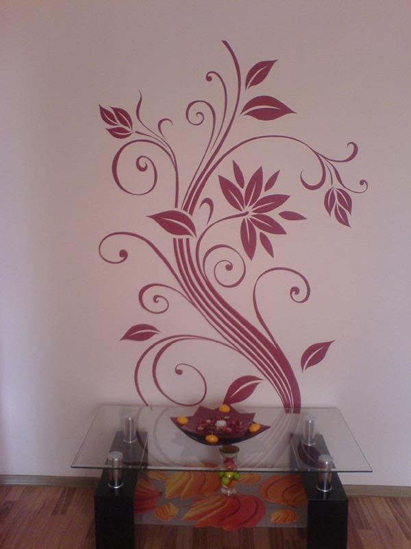 Stickere, folii decorative - poze primite de la clienti Beestick - Poza 178