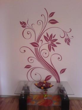 Lucrari, proiecte Stickere, folii decorative - poze primite de la clienti Beestick - Poza 178