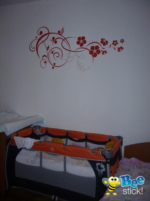 Stickere, folii decorative - poze primite de la clienti Beestick - Poza 185
