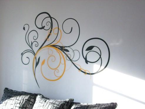 Lucrari, proiecte Stickere, folii decorative - poze primite de la clienti Beestick - Poza 187