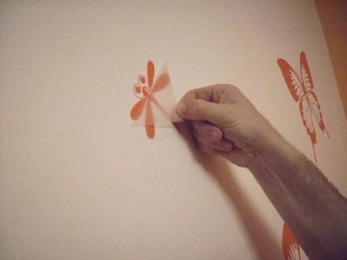 Lucrari, proiecte Stickere, folii decorative - poze primite de la clienti Beestick - Poza 197