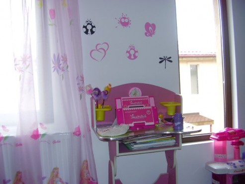 Lucrari, proiecte Stickere, folii decorative - poze primite de la clienti Beestick - Poza 202