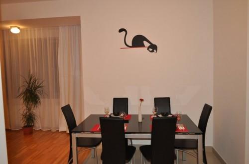 Lucrari, proiecte Stickere, folii decorative - poze primite de la clienti Beestick - Poza 203
