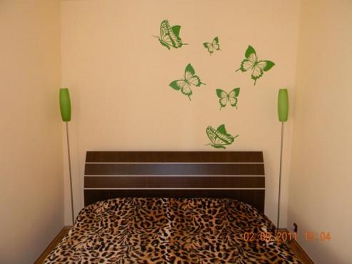 Lucrari, proiecte Stickere, folii decorative - poze primite de la clienti Beestick - Poza 206