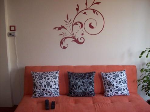 Lucrari, proiecte Stickere, folii decorative - poze primite de la clienti Beestick - Poza 213