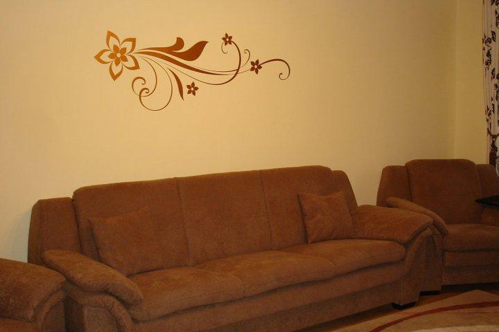 Stickere, folii decorative - poze primite de la clienti Beestick - Poza 214