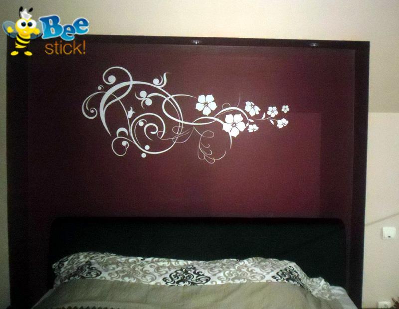 Stickere, folii decorative - poze primite de la clienti Beestick - Poza 215