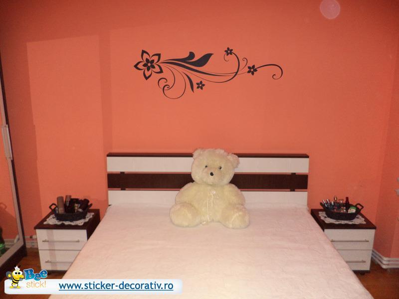 Stickere, folii decorative - poze primite de la clienti Beestick - Poza 218