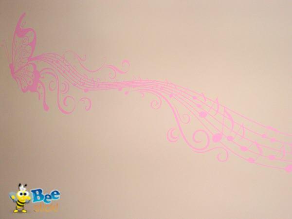 Stickere, folii decorative - poze primite de la clienti Beestick - Poza 220