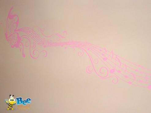 Lucrari, proiecte Stickere, folii decorative - poze primite de la clienti Beestick - Poza 220